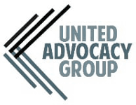 United Advocacy Group Logo